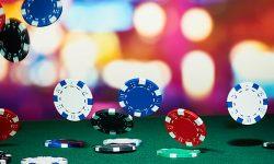 Keuntungan Bermain Poker Game Online