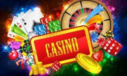 Perbaiki Penghasilan Poker Online Anda