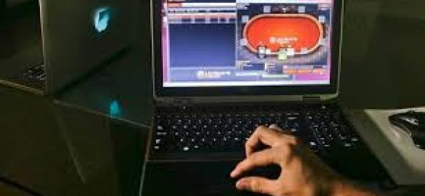 Fervor to play with finest games betting on the web