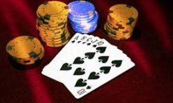 Improve Your Online Poker Earnings