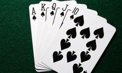 Individu menjadi gila pada poker online