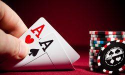 Online Casino hadir Avails untuk mengerti