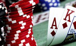 Ikhtisar tentang permainan kasino gratis