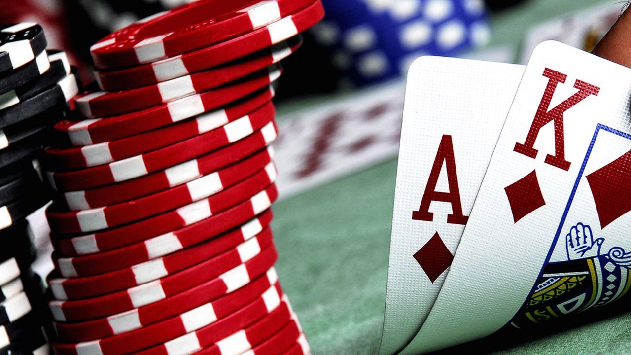 casino drive nassau bahamas