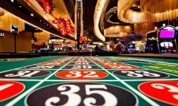 Ketahui lebih banyak tentang permainan kasino online