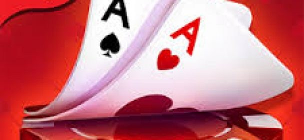 Memilih situs Internet Poker berbasis internet
