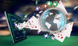Tentang Sumber Daya Poker Online