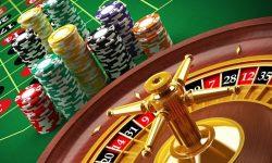 Bonus Kasino – Fakta atau Fiksi