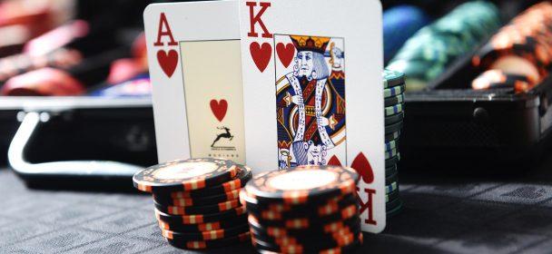 Metode game online kasino bergengsi untuk pemula