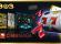 Tips untuk memilih zona Game Slot Online