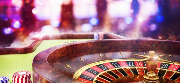 Kiat untuk menghasilkan uang dengan taruhan di situs kasino