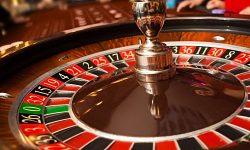 Strategi untuk memilih area Game Slot Online
