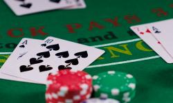 Aspek perjudian kasino online untuk pemula