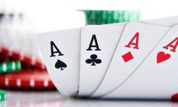 Banyak pilihan untuk melakukan situs judi poker