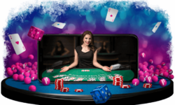 The Basics of Online Mobile Casinos