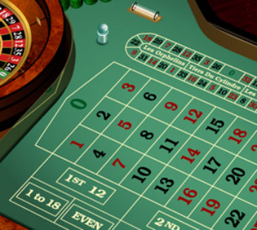 Play A Roulette Game Online And Win More Using These Tips