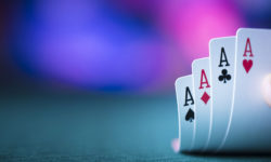 Explore The Many Games Of Online Casinos