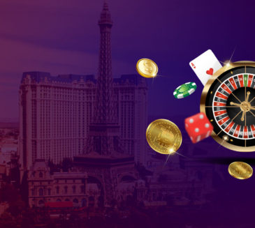 Methods to earn Bitcoins to play your favourite casino games