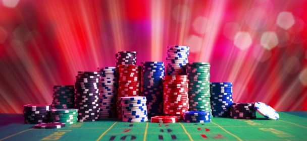 Best Online Casino for Fun and Profit