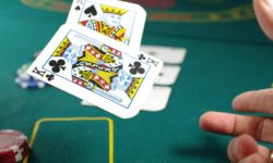 Are You Looking For Online Casino Games? Access The Game With A Casino Subscription Coupon