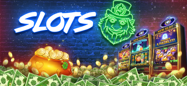 Want to know the best daftar slot online gambling site with lots of bonus