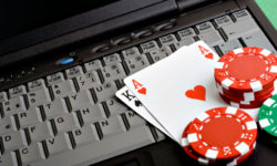 Play Online Casino For Fun