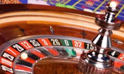 The Best Road  to Win Online Casino Games