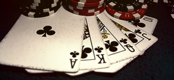 Online Casino Games: The Do's Of The Gameplay