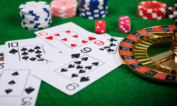 CHECK WHICH ARE THE OFFICIAL GAMBLING SITES