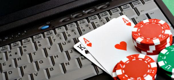 How Do I Win Tickets on Poker?