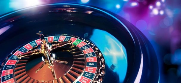 Many of the best games are available in the online casinos to meet your gaming needs.
