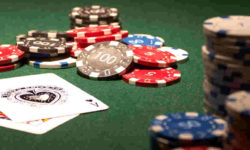 Risk-Free Online Gaming Atmosphere With Online Casino