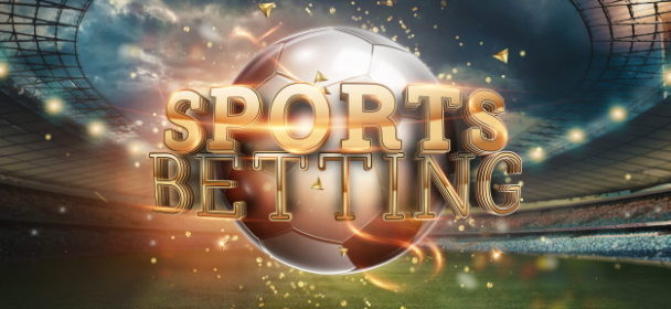Increase the chances of winning on sports betting