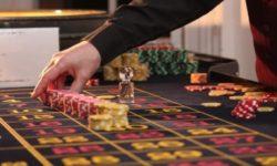 Types of bonuses on gambling sites