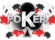 Earn amazing money by playing online poker