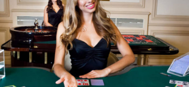 Knowing the advantages of playing online casino games