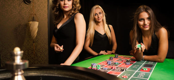 Tips to Get You Started on Online Casino Sites
