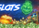 Features of Playing Online Slots From Home