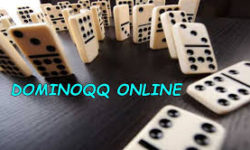 Mobile apps importance in online casinos
