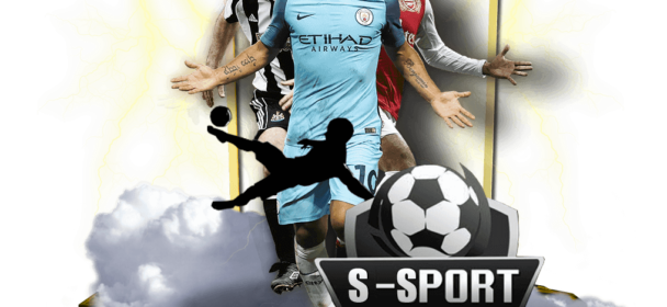 Guidelines On the Best Way to Play Football Pools Online