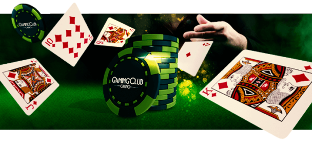Beat Online Casinos at Their Own Game