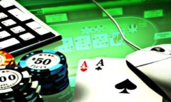 Use the online approval coupon to find an enjoyable place for gambling.