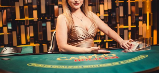 Install the popular rummy games app in your mobile and have a great time