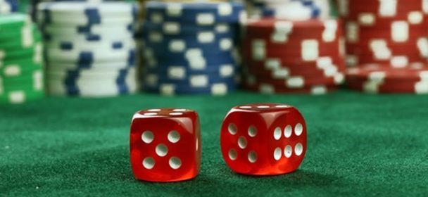 Characteristics Of A Major Site For Online Gambling