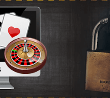 THINGS TO BE REMEMBERED WHILE PLAYING ANY GAMBLING GAME