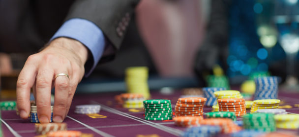 Important Slot Games Tips to Win on a Regular Basis