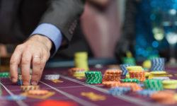 Enjoy Online Casino Games Hitch-Free In Thailand