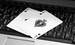 Reason Why to Play Casino Online