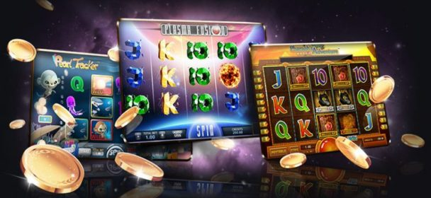 How to play gambling games with sip777?