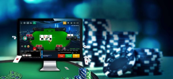 Excellent Tips for Amazing Online Gambling Games